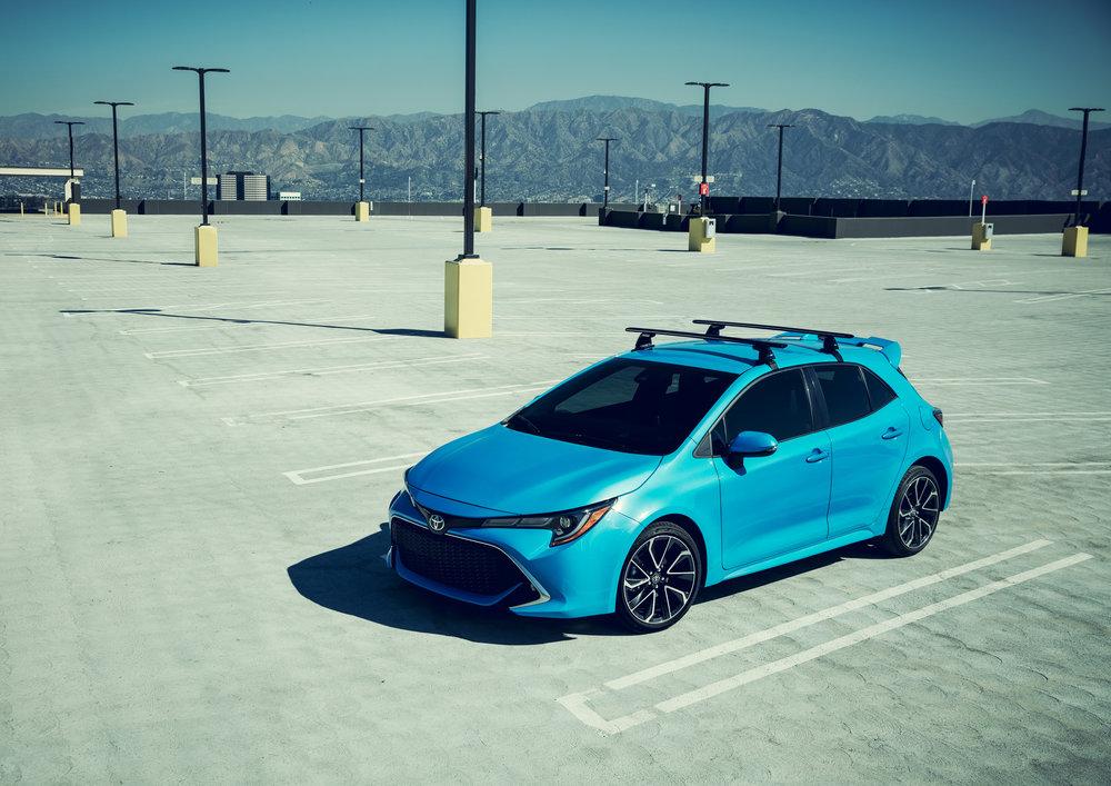 2019_Toyota_Corolla_Hatchback_21.jpg