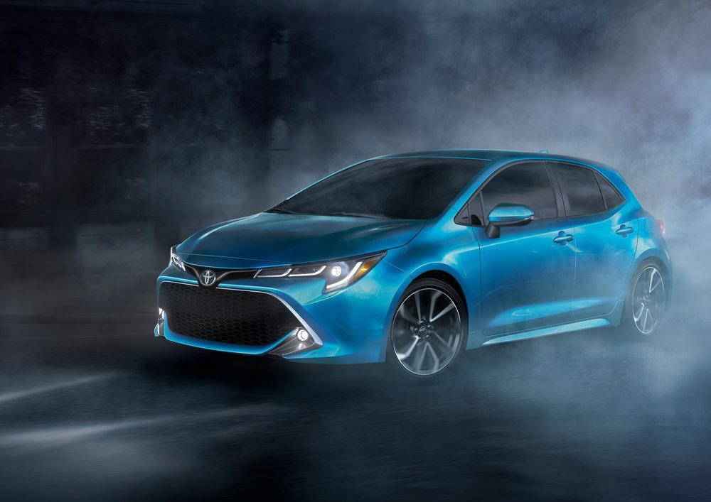 2019_Toyota_Corolla_Hatchback_27.jpg