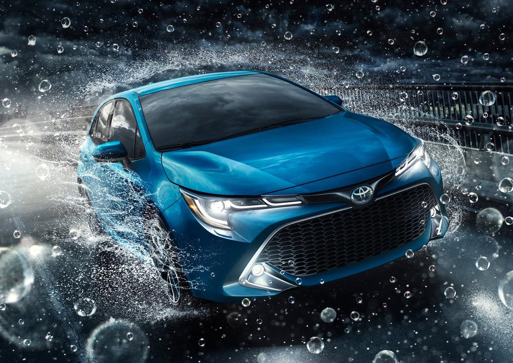 2019_Toyota_Corolla_Hatchback_28.jpg