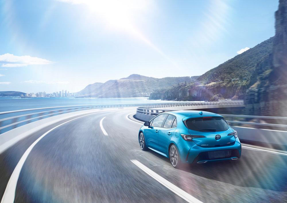 2019_Toyota_Corolla_Hatchback_30.jpg