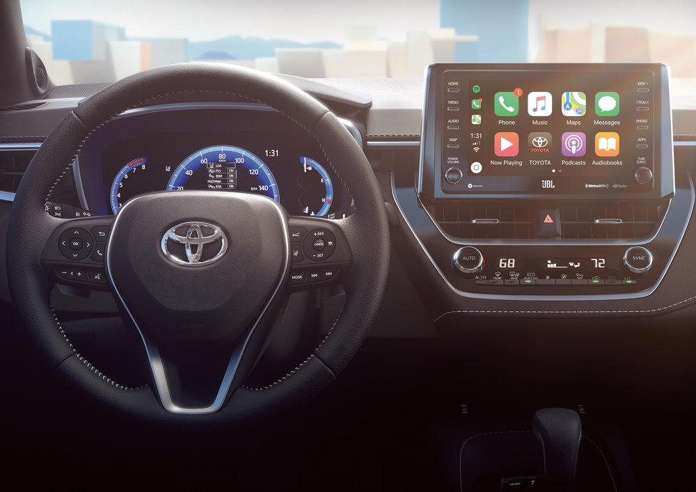 2019_Toyota_Corolla_Hatchback_22.jpg