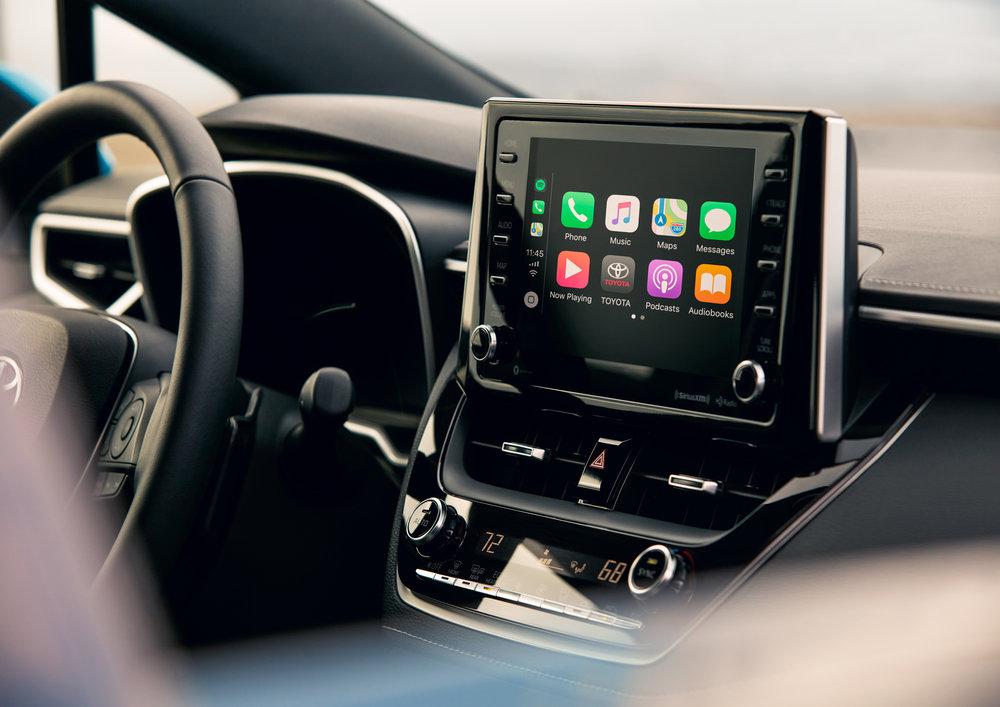 2019_Toyota_Corolla_Hatchback_06.jpg