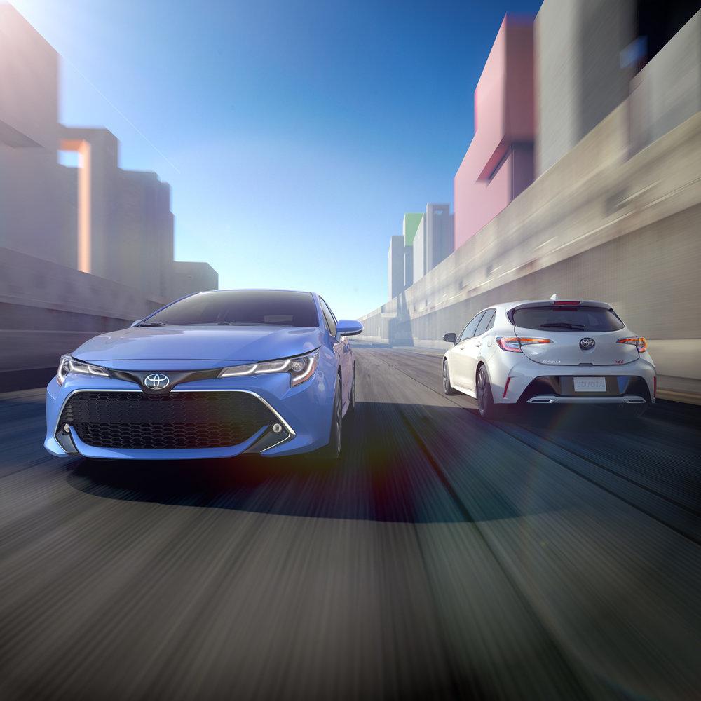 2019_Toyota_Corolla_Hatchback_15.jpg