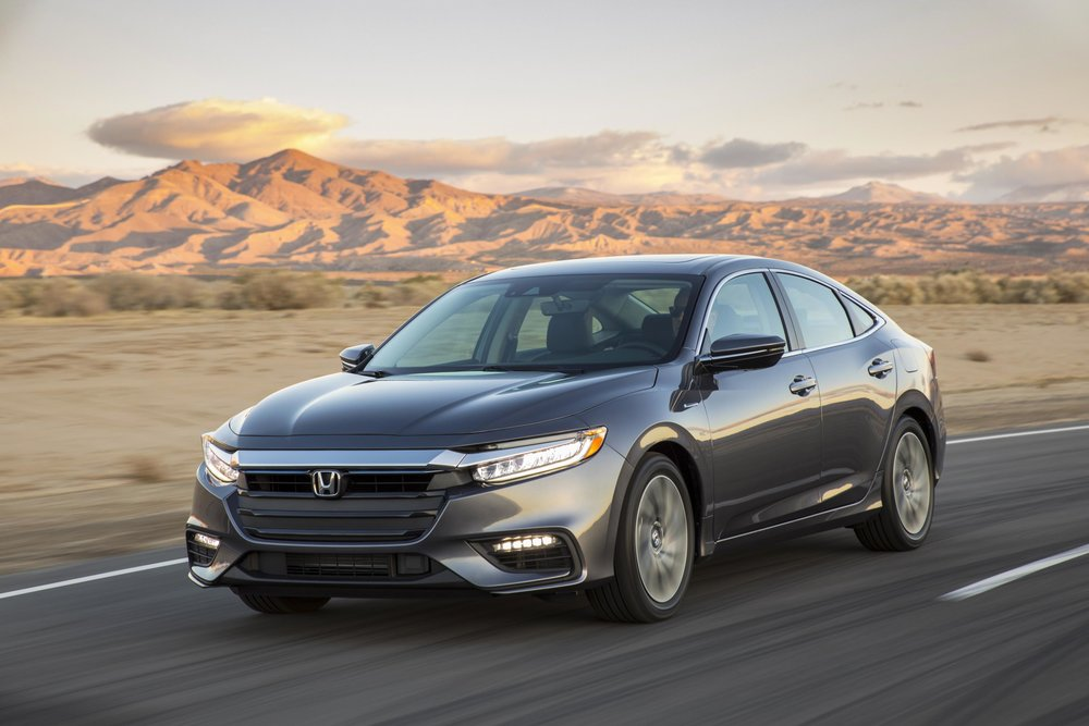 2019 Honda Insight Makes its Global Debut.jpg