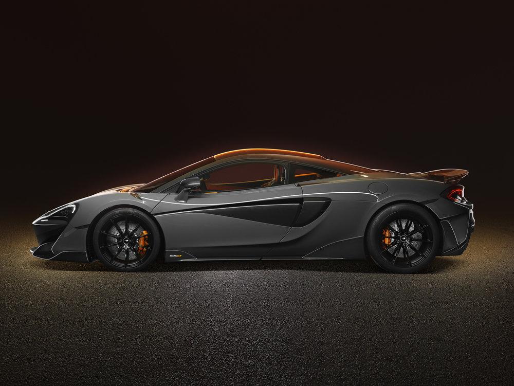 McLaren 600LT_Chicane Grey_image07.jpg