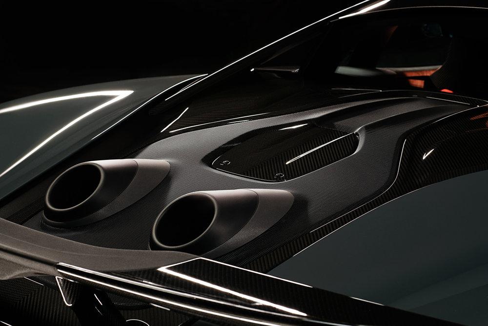 McLaren 600LT_Chicane Grey_image11.jpg
