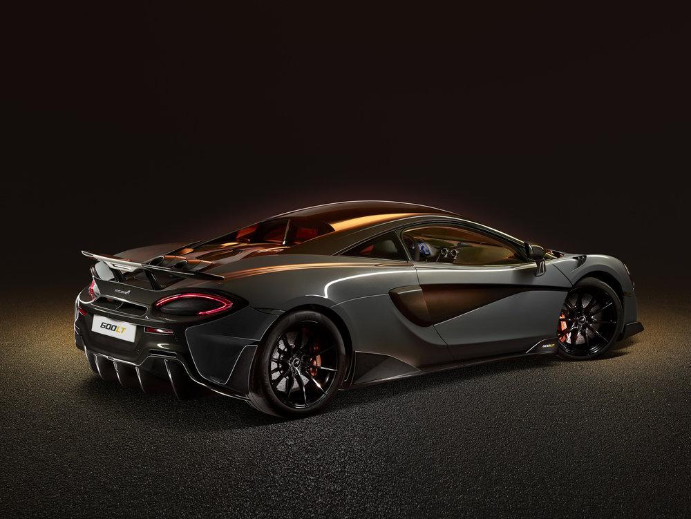 McLaren 600LT_Chicane Grey_image03.jpg