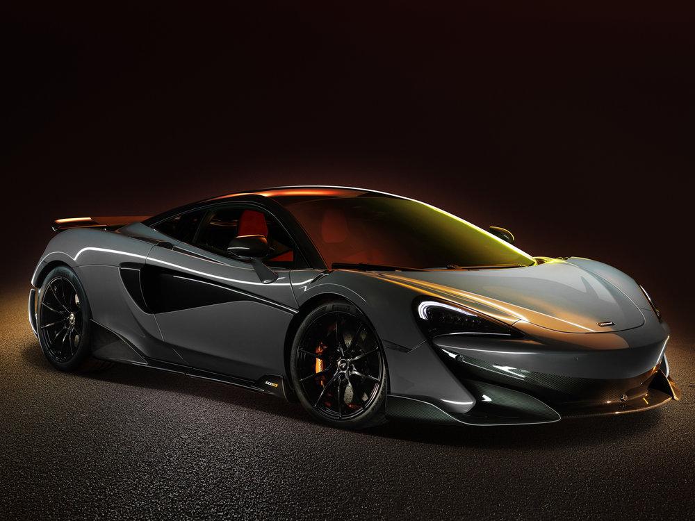 McLaren 600LT_Chicane Grey_image01.jpg