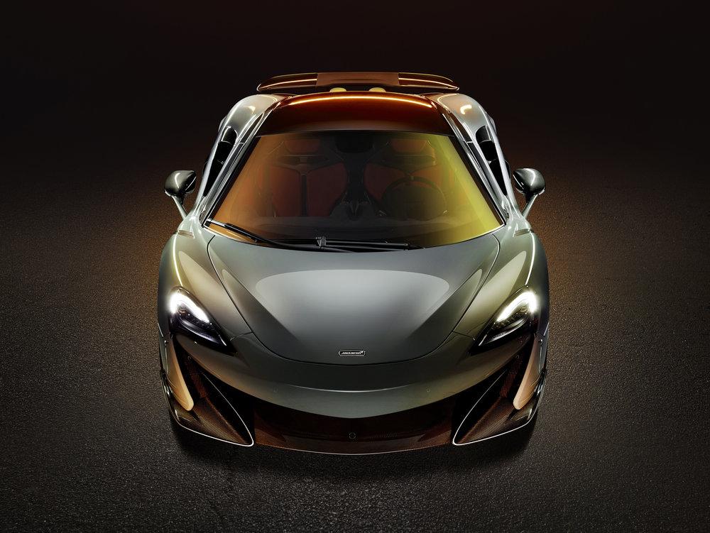 McLaren 600LT_Chicane Grey_image02.jpg