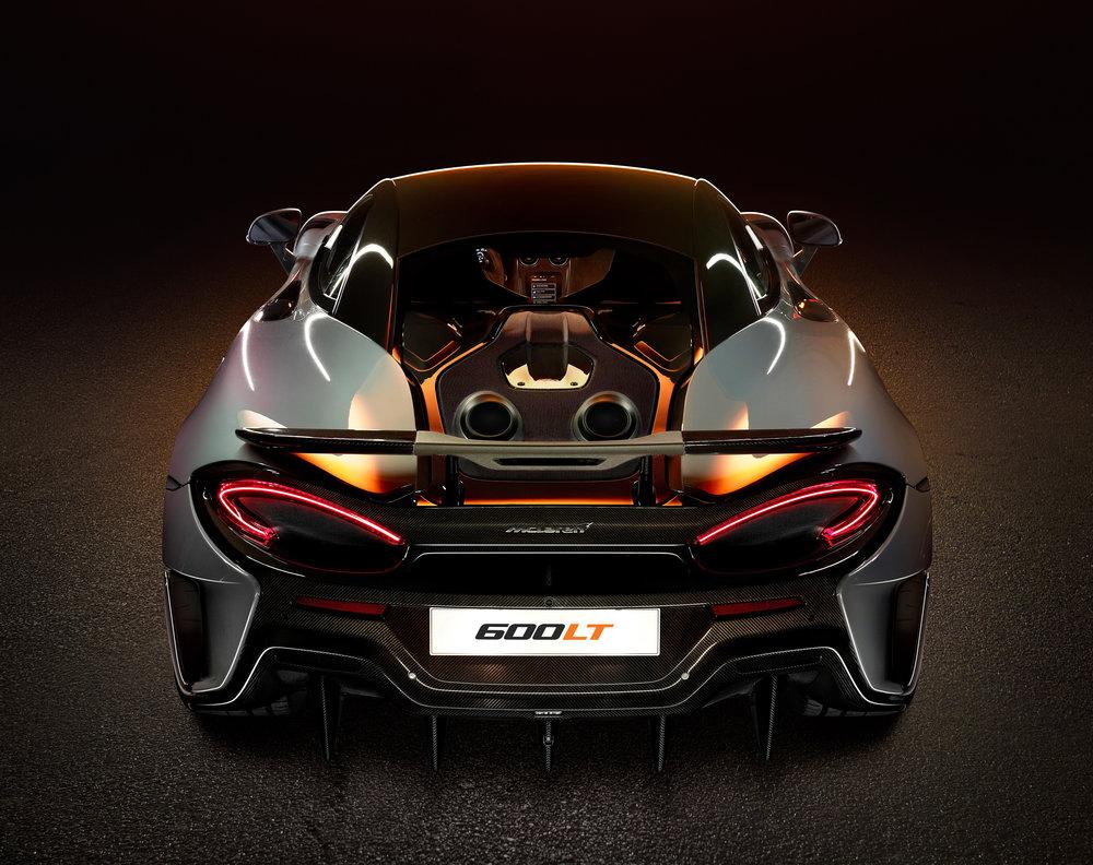 McLaren 600LT_Chicane Grey_image06.jpg