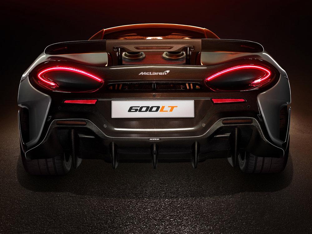 McLaren 600LT_Chicane Grey_image05.jpg
