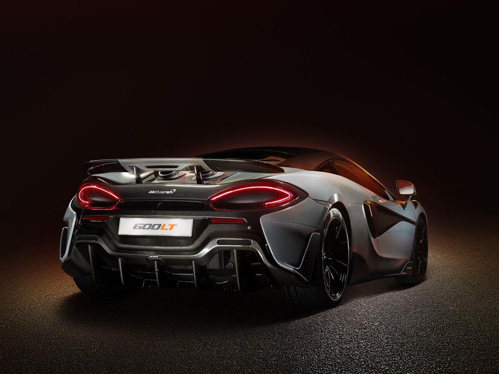 McLaren 600LT_Chicane Grey_image04.jpg