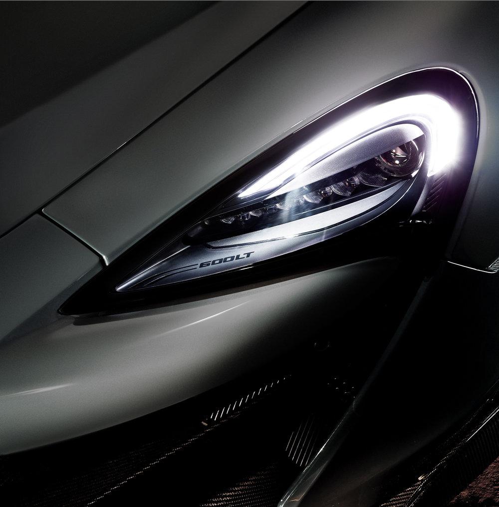 McLaren 600LT_Chicane Grey_image14.jpg