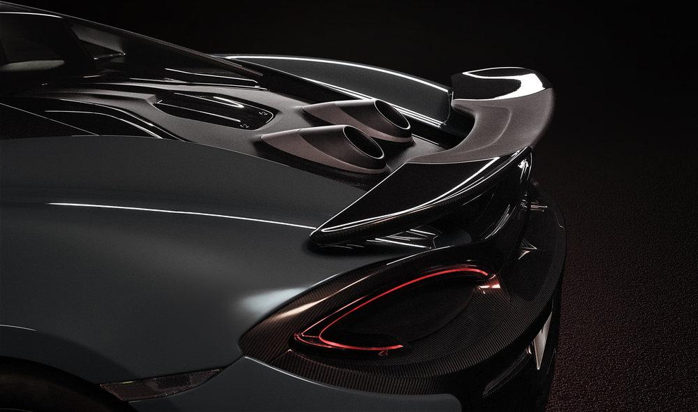 McLaren 600LT_Chicane Grey_image10.jpg