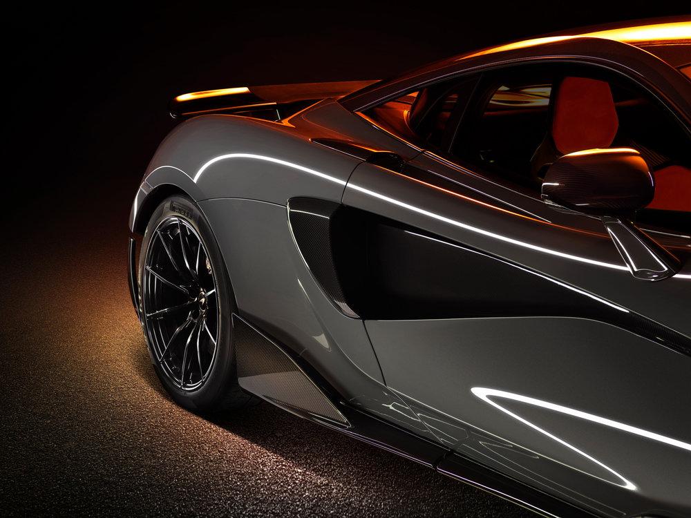 McLaren 600LT_Chicane Grey_image09.jpg