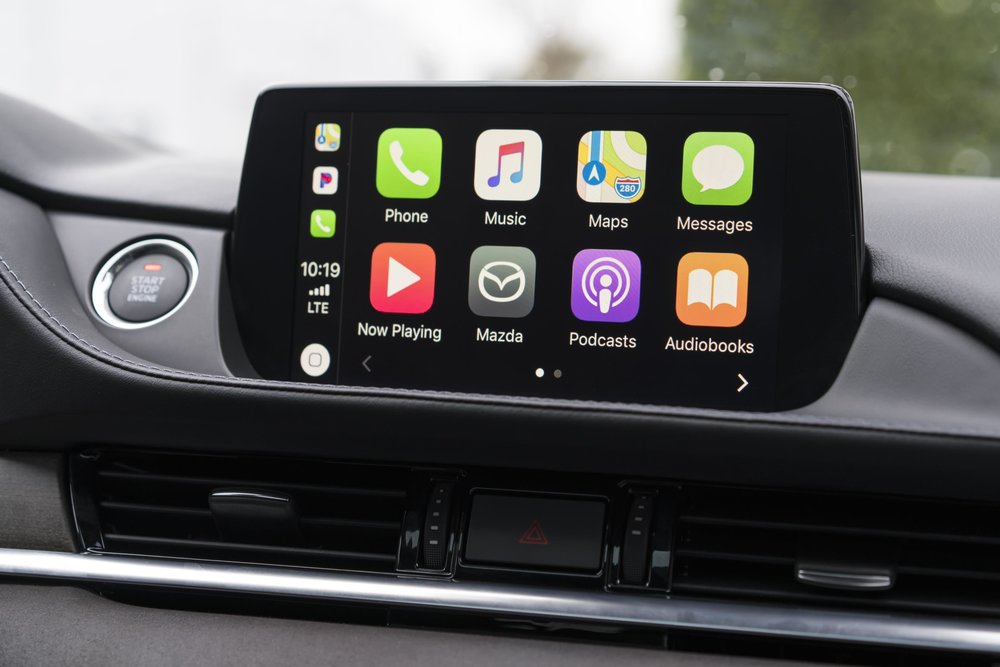 CarPlay_Screen-003_Full-Bars.jpg