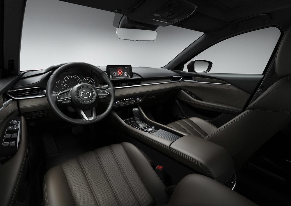 New_Mazda6_19.jpg