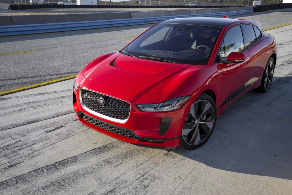 2019 I-PACE First Edition at WRLS_IMG_1658.jpg