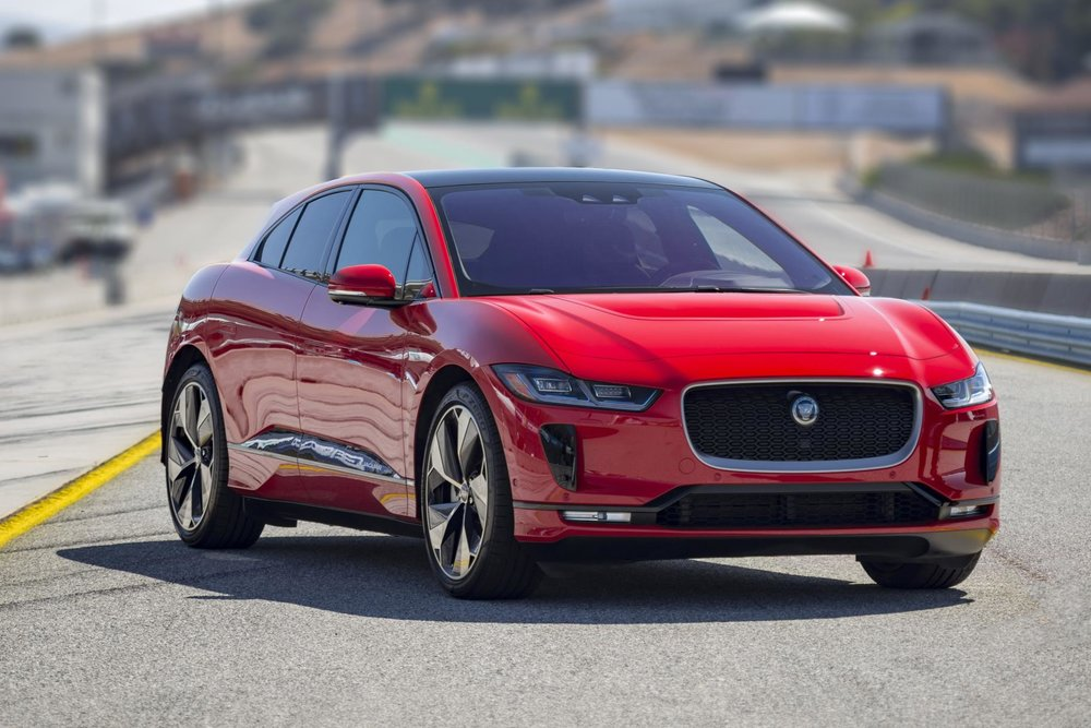 2019 I-PACE First Edition at WRLS_IMG_1557 CROPPED.jpg