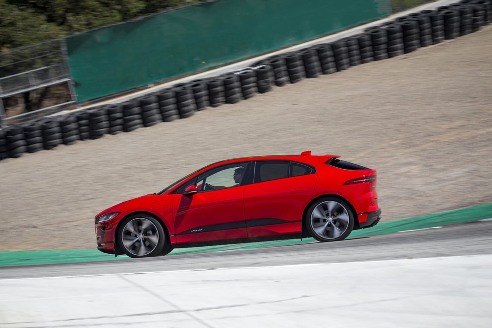 2019 I-PACE First Edition at WRLS_IMG_1508.jpg