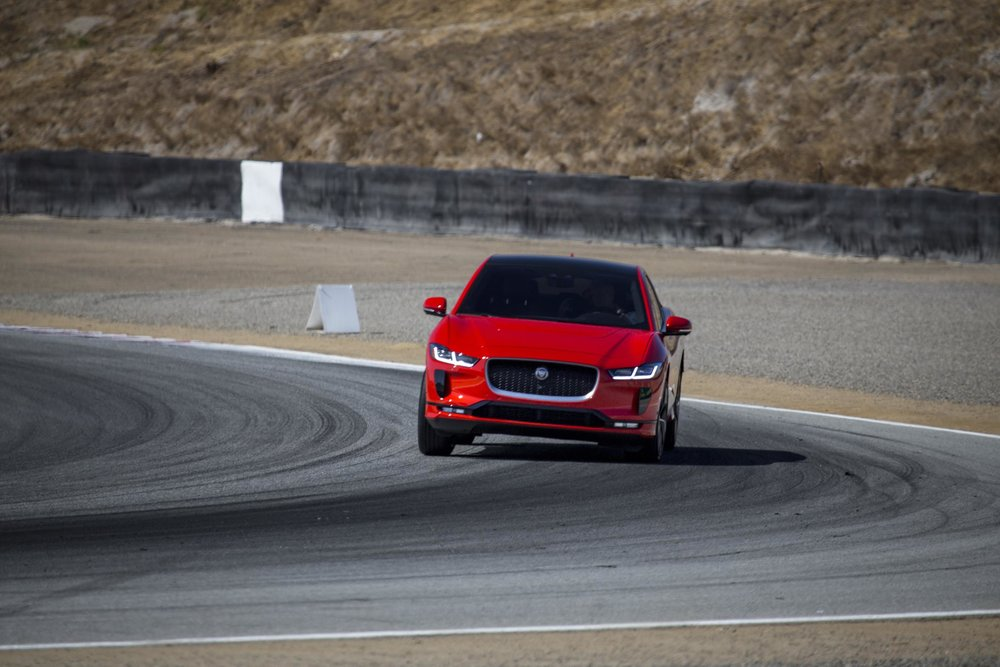 2019 I-PACE First Edition at WRLS_IMG_1782.jpg