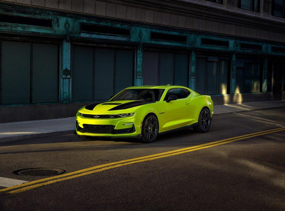 2018-SEMA-Chevrolet-Camaro-Shock-019.jpg