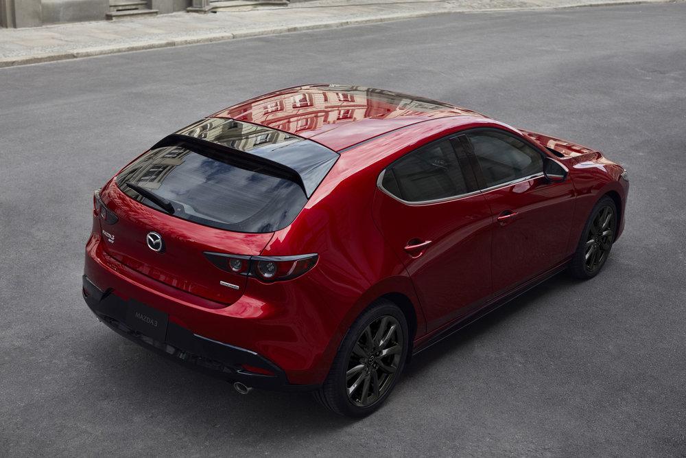 06_Mazda3_5HB_EXT_6.jpg
