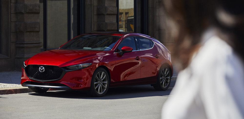 02_Mazda3_5HB_EXT_2.jpg