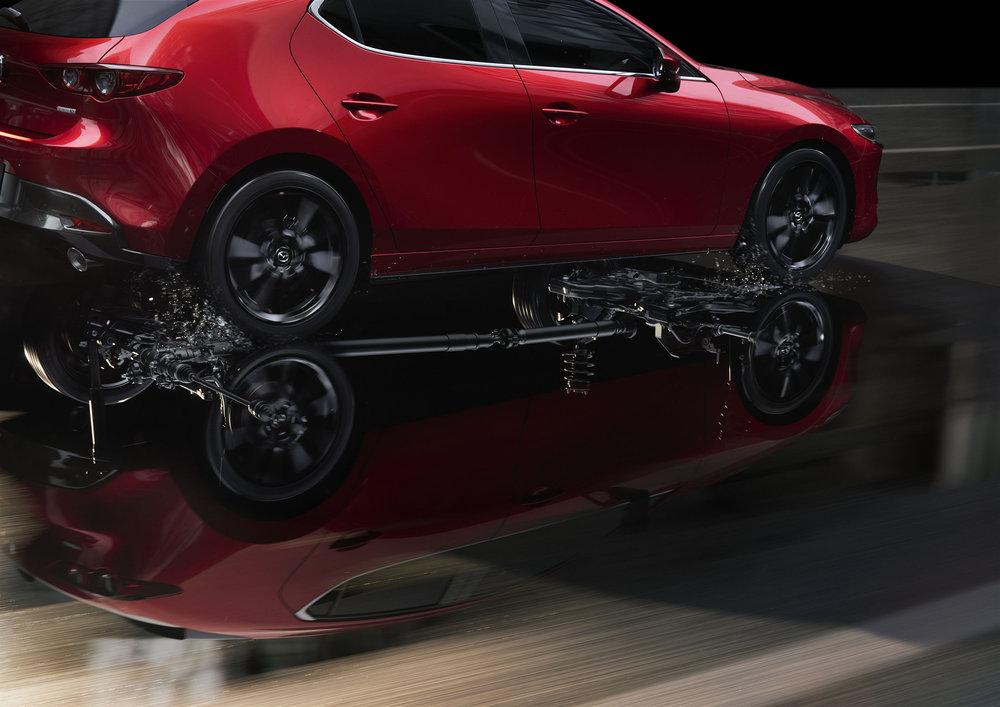 06_Mazda3_AWD.jpg
