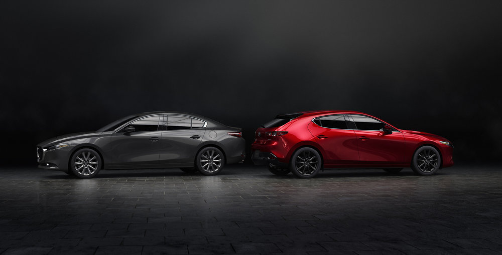 28_Mazda3_SDN_5HB_EXT_2.jpg