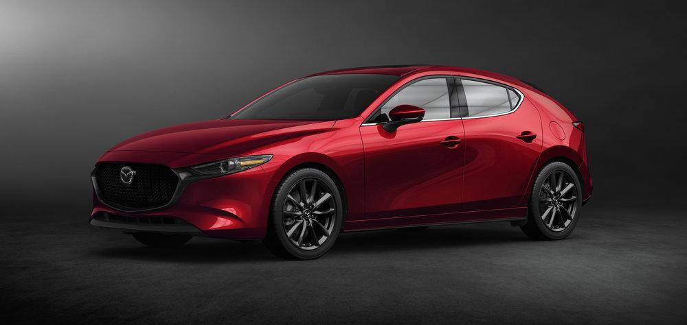 10_Mazda3_5HB_EXT_10.jpg