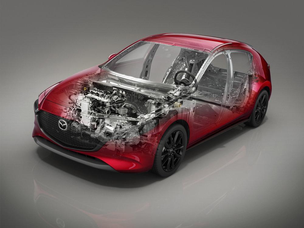 07_Mazda3_See-through_HB.jpg