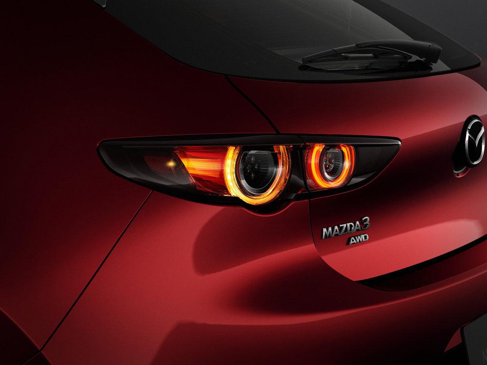 07_Mazda3_5HB_EXT_7.jpg