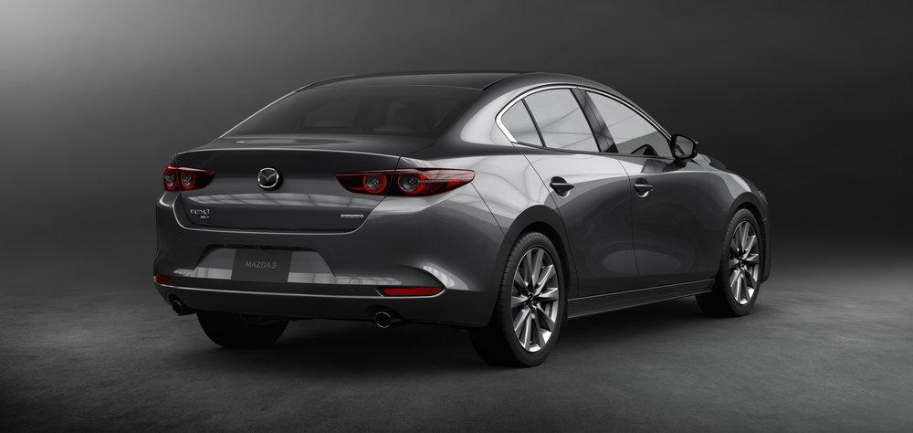 23_Mazda3_SDN_EXT_9.jpg