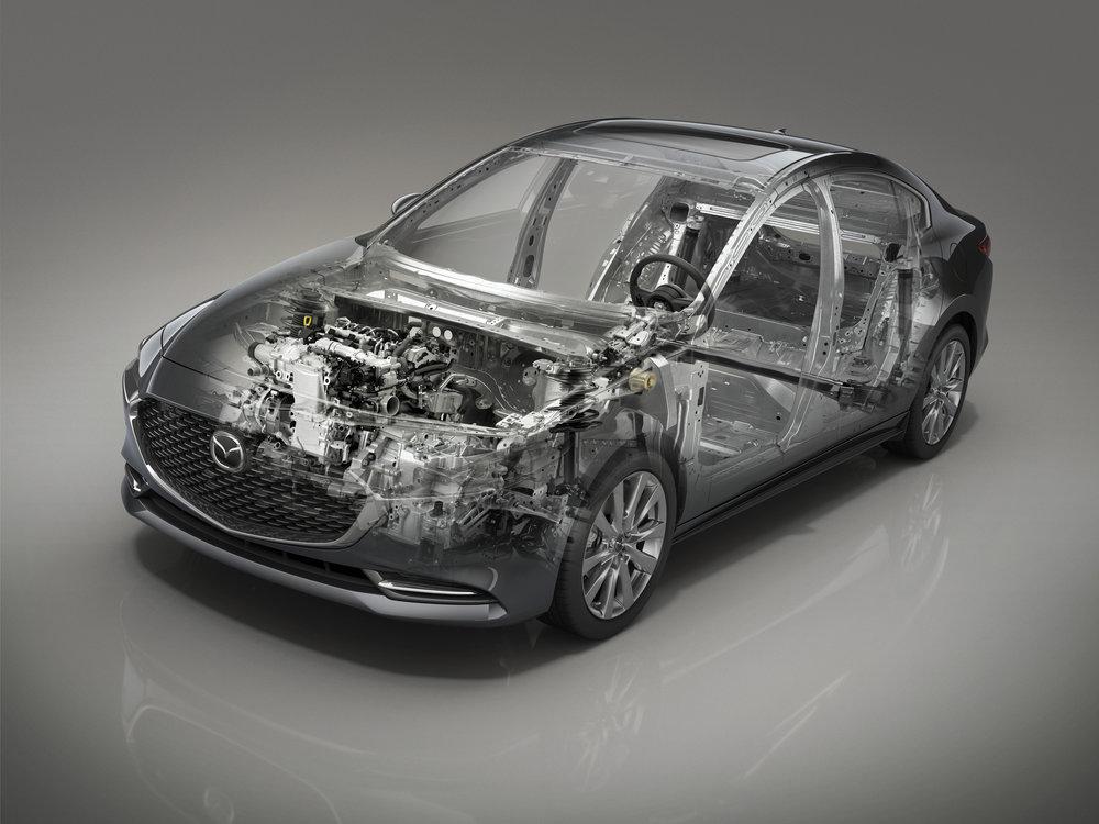 08_Mazda3_See-through_SDN.jpg