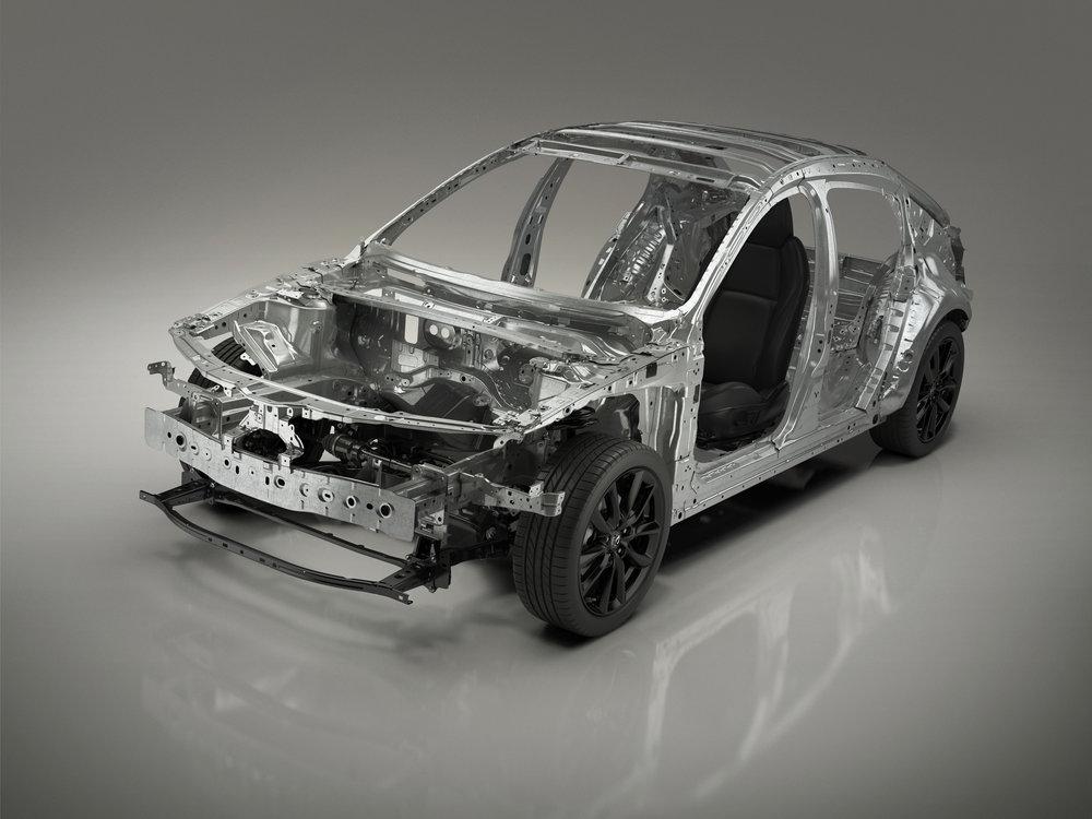 03_Mazda3_SKYACTIV-Vehicle-Architecture.jpg