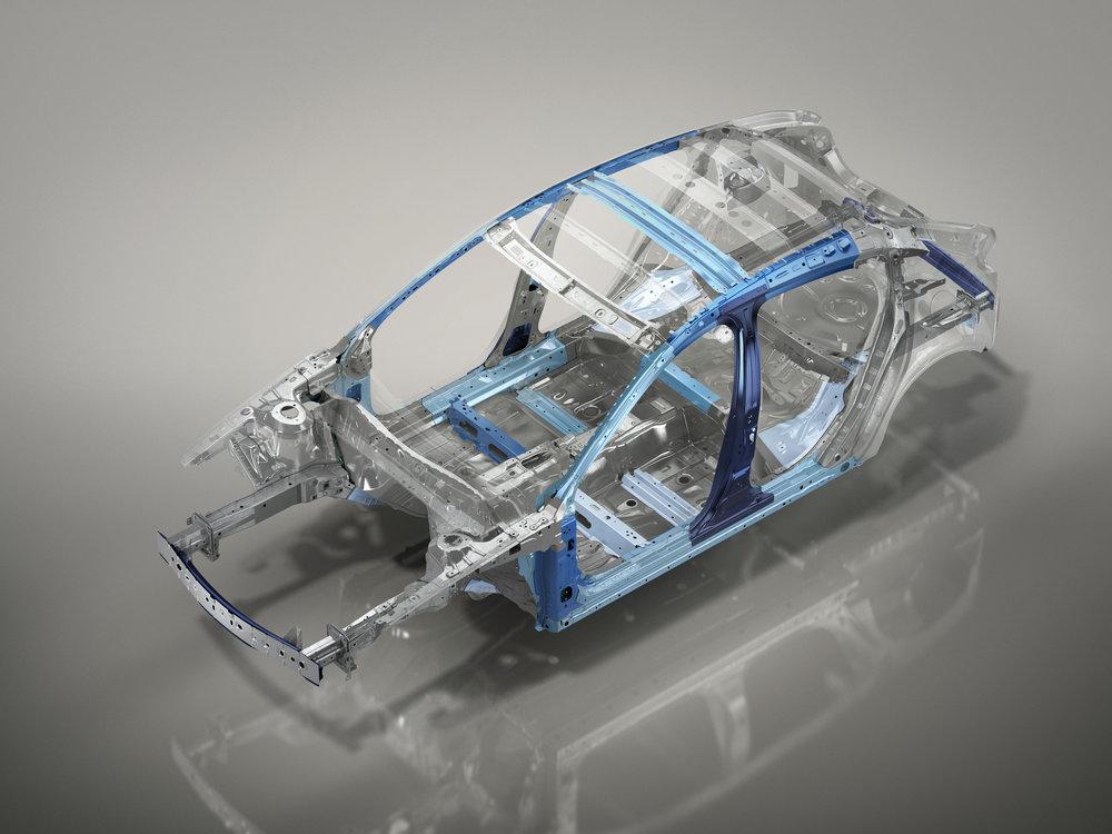 04_Mazda3_Body-structure_HB.jpg