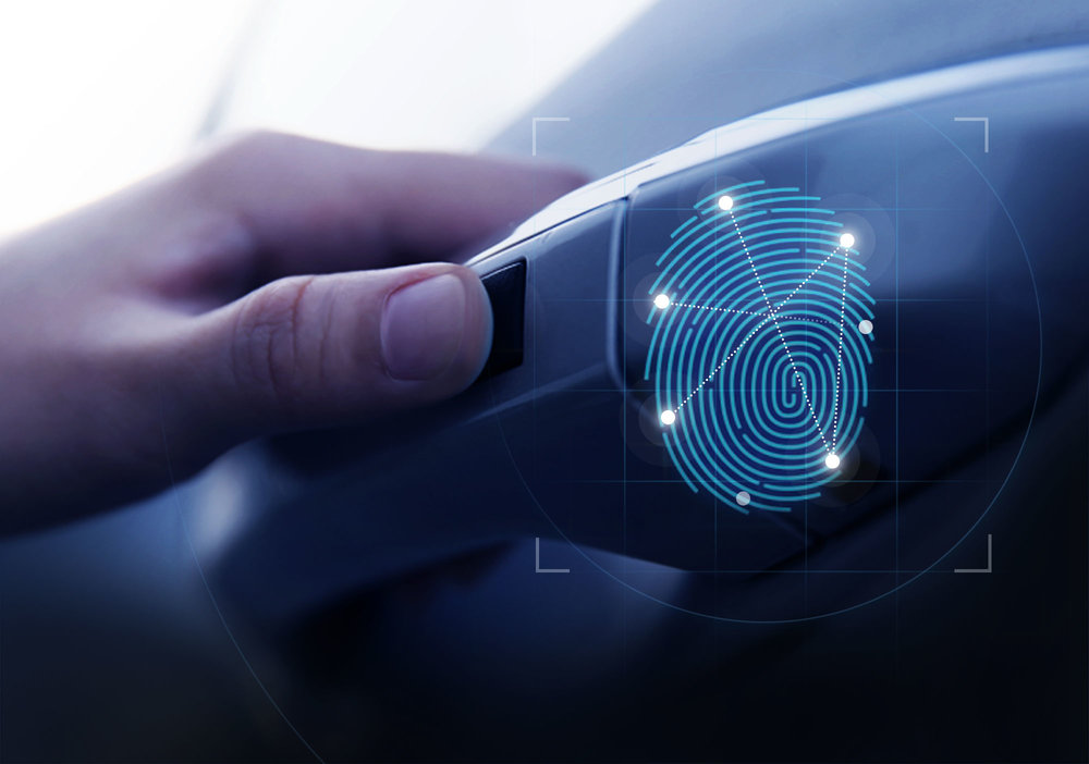 Hyundai Fingerprint technology_press photo1.jpg