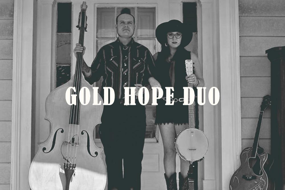 goldHope.jpg