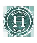 helsinki-logo.png