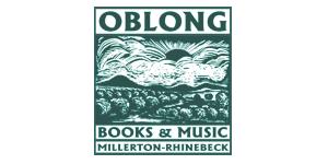 oblong-books-logo.png