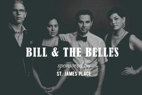 billBelles.jpg