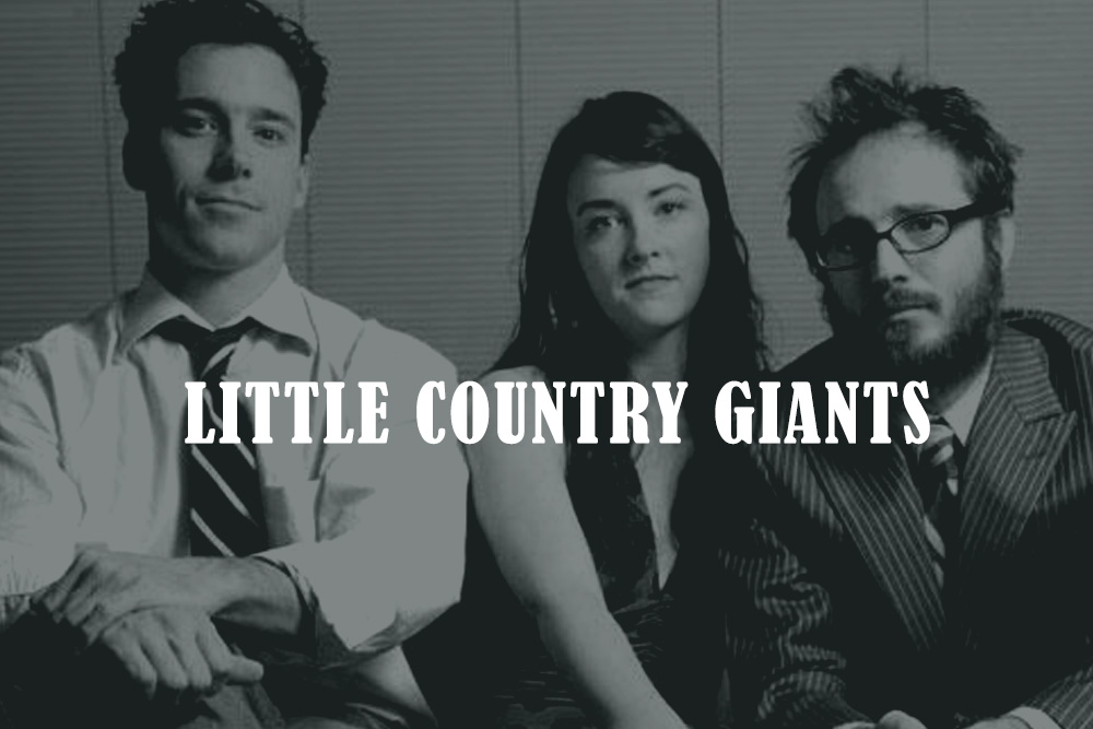 little-giants.jpg