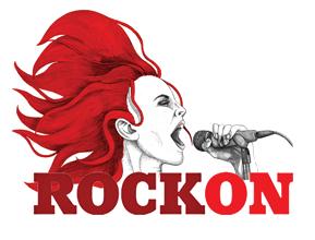 rockOnlogoforWeb.png