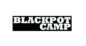 blackpot.png