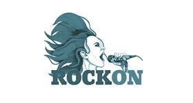 rockpn.png