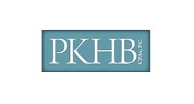 pkhb.png