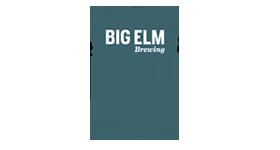 big-elm.png