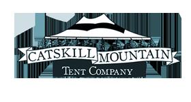 catskill-tent.png