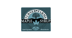 maplesyrup.png